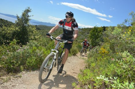 European Mountain Biking: We've Got it Covered! - Skedaddle Blog