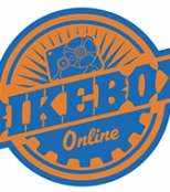 BikeBox Discount