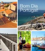 Portugal leisure