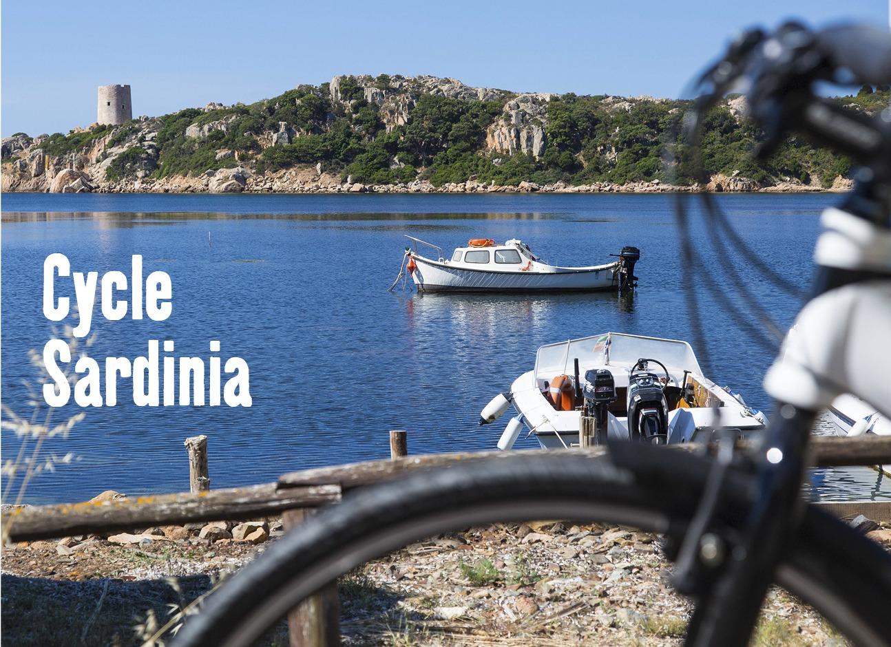 HF Sardinia