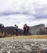 Sardinia Biking: Sneak Peek