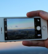 5 ways to turn your iPhone into a GoPro…