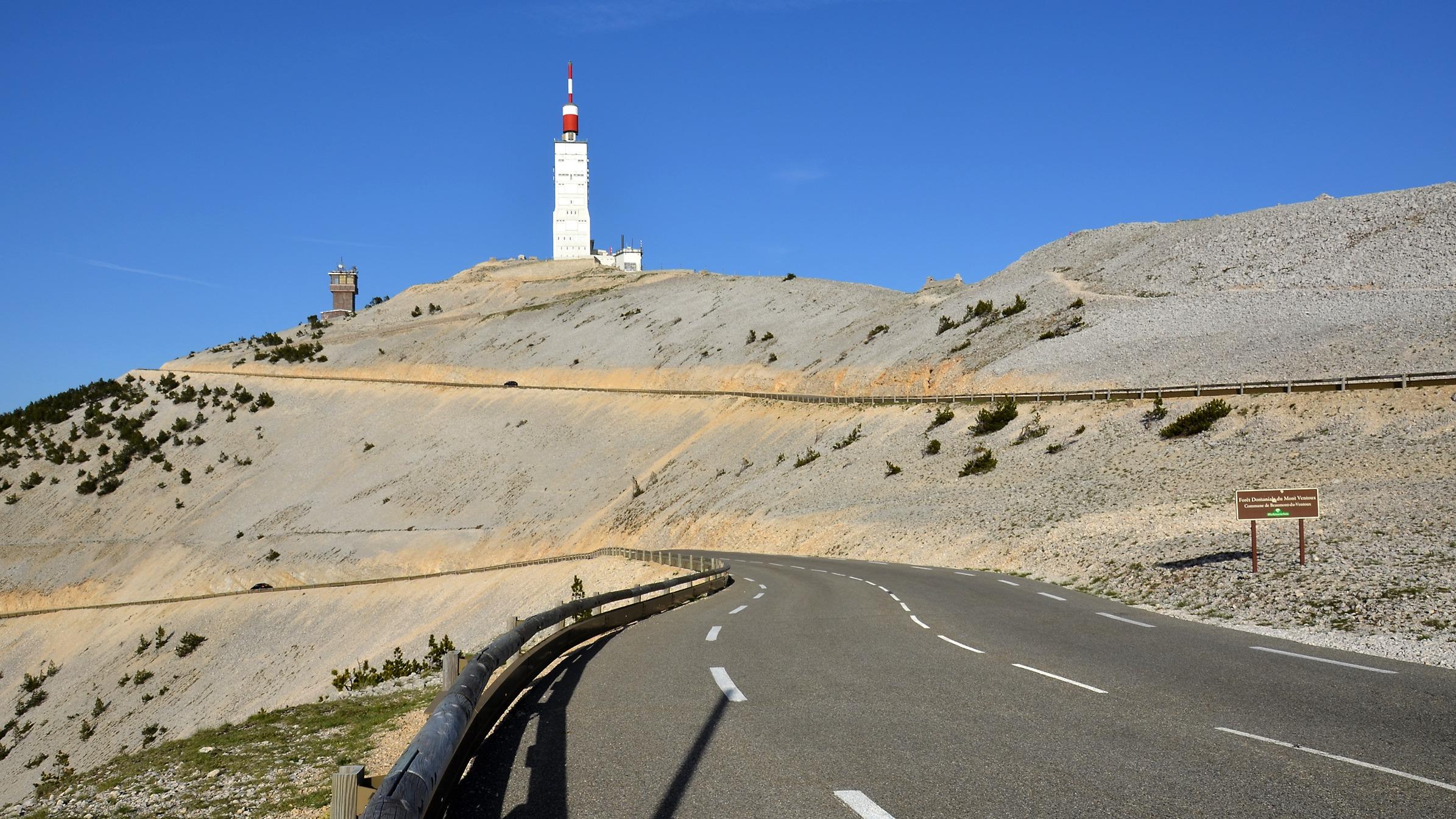 140608_Mont-Ventoux-04