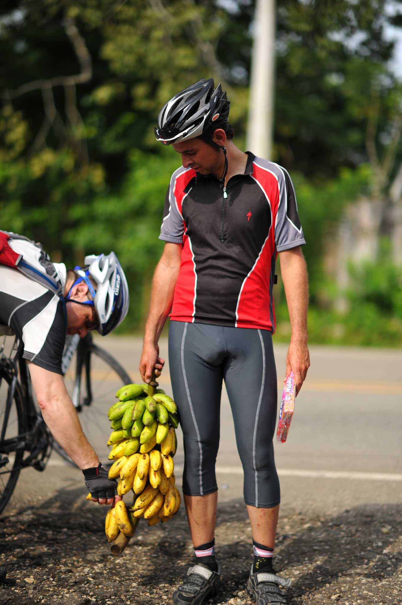 banas-colombia-cycling