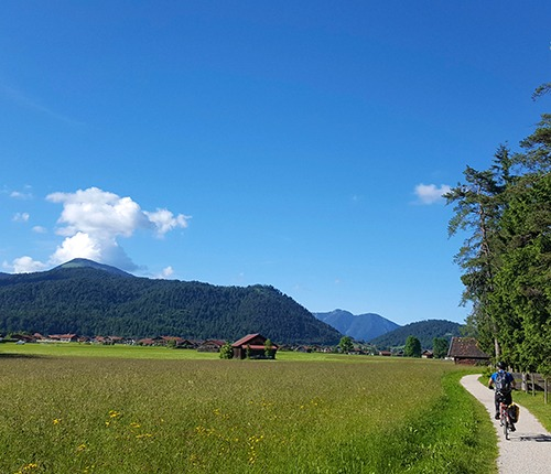 bavaria-cycling-landscape