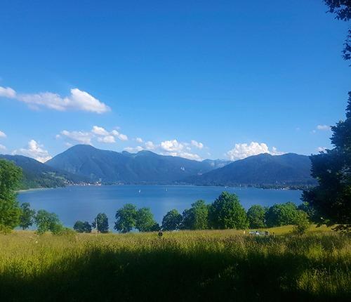 bavaria-lakes-landscape