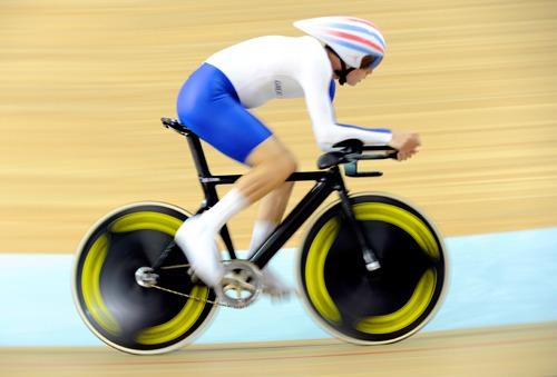 cyclingolympian