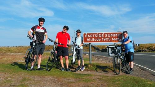 summit-photo