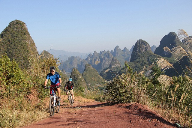 china-cycling-holiday-2