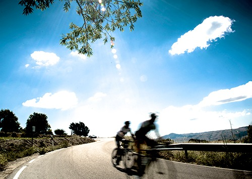 leisure-cycling-spain-countryside