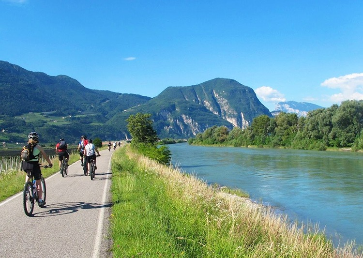 Explore-Europes-best-cycle-paths-this-summer