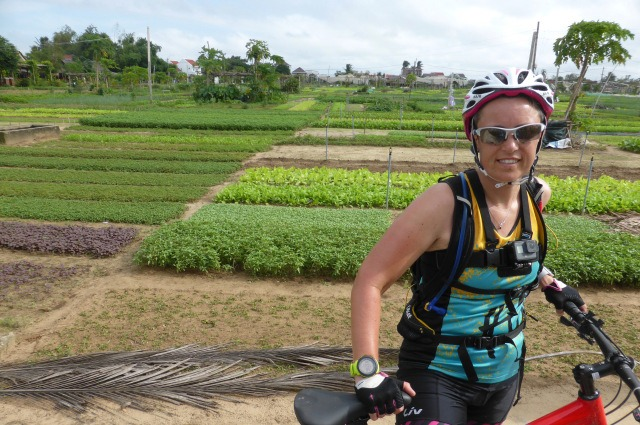 cycling-holida-in-vietnam-adventure-5
