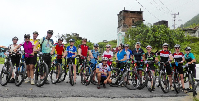 cycling-holida-in-vietnam-adventure-6