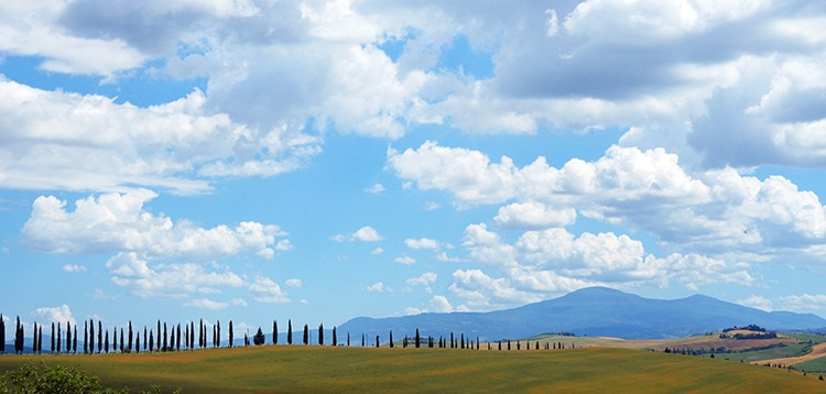 cycling-holiday-in-italy-sights