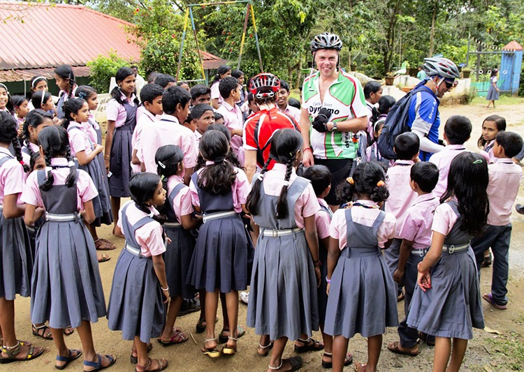 cycling-holiday-in-india-and-sri-lanka
