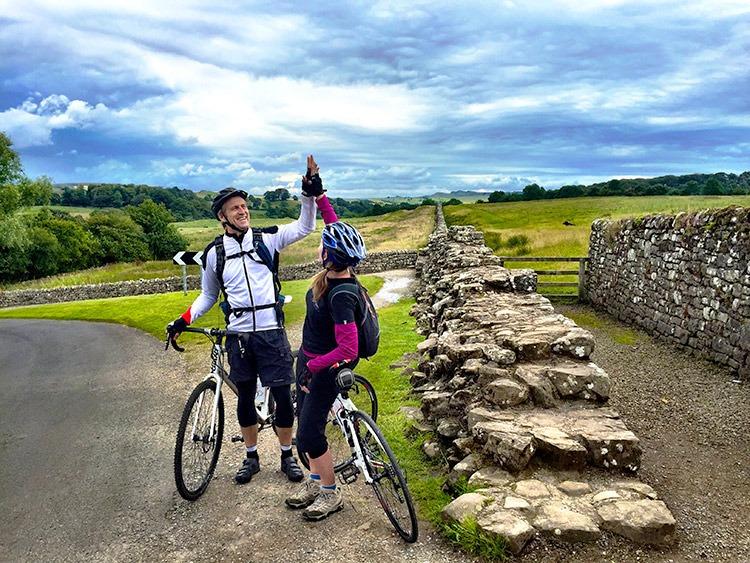 hadrians-cycleway-holiday