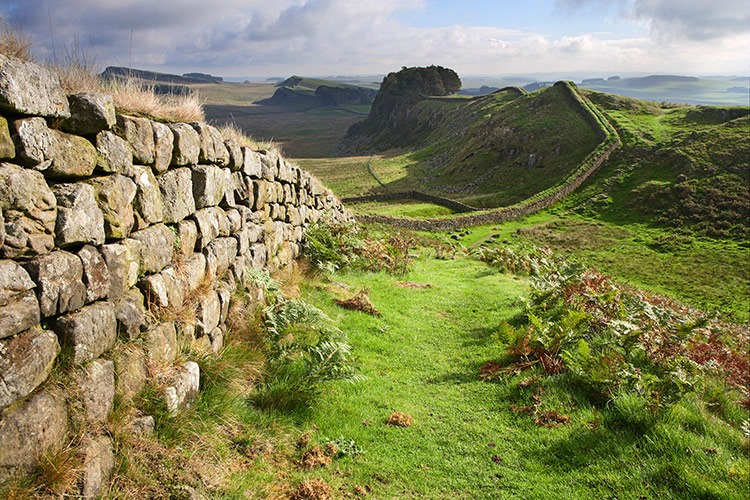 hadrians-wall-holiday