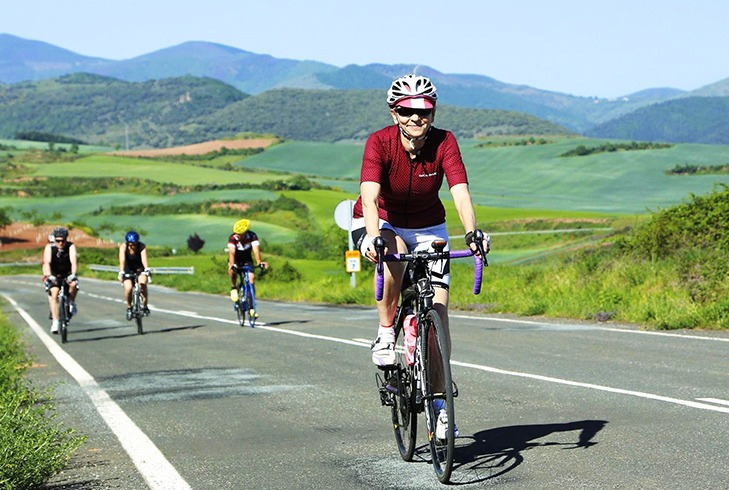 how-to-get-fit-for-your-cycling-holiday-2