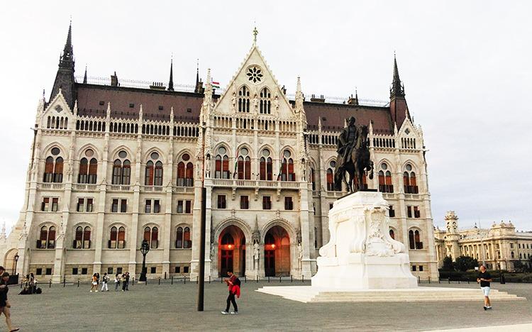 Austria-Slovakia-and-Hungary-Vienna-to-Budapest-Self-Guided-Leisure-Cycling-Holiday-4