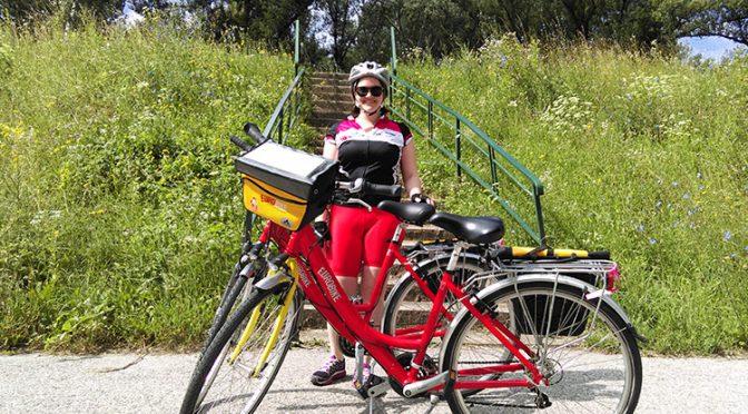 Austria-Slovakia-and-Hungary-Vienna-to-Budapest-Self-Guided-Leisure-Cycling-Holiday-5