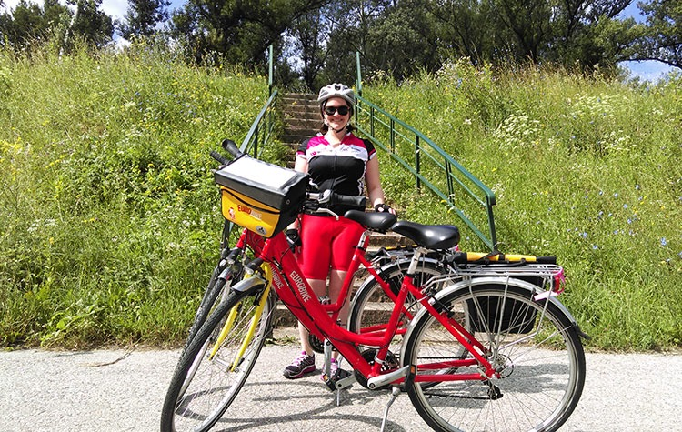 Austria-Slovakia-and-Hungary-Vienna-to-Budapest-Self-Guided-Leisure-Cycling-Holiday-5