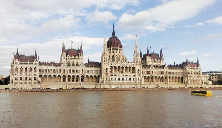 Austria-Slovakia-and-Hungary-Vienna-to-Budapest-Self-Guided-Leisure-Cycling-Holiday
