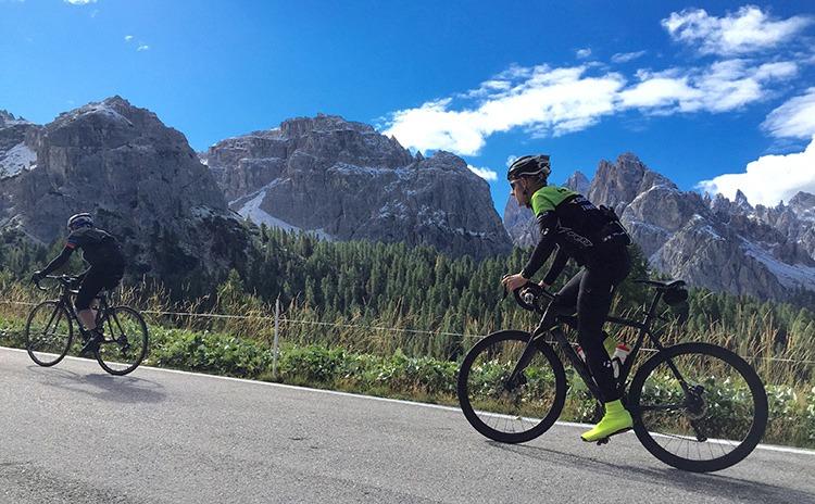 cycling-holiday-in-itali-giro-italia-dolomiti