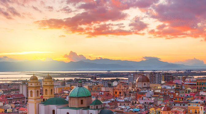 cycling-holiday-in-sardinia-cagriali-discover