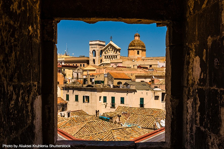 cycling-holiday-in-sardinia-explore-cagriali