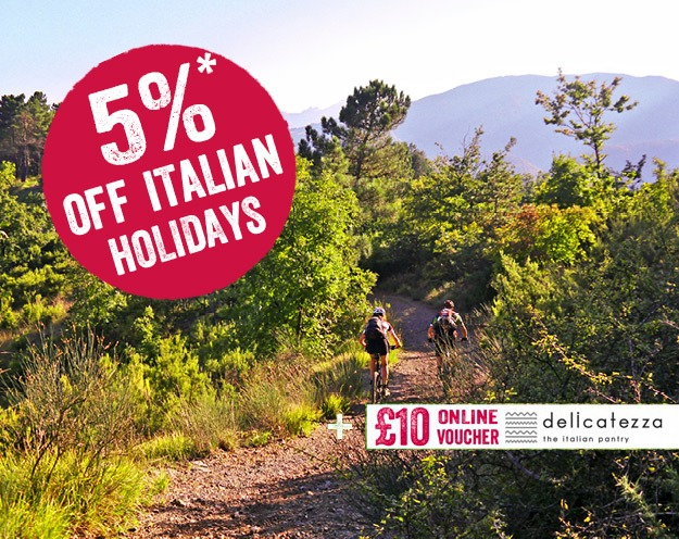 cycling-hollidays-italy-discount-may