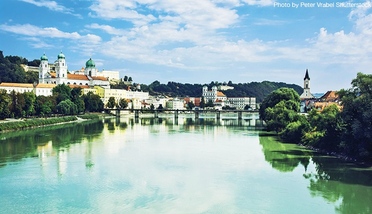 discover-the-danube-cycling-holiday-hf-holidays