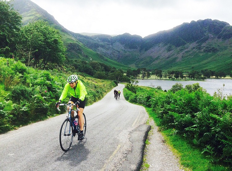 Cycling-holidays-guides-2