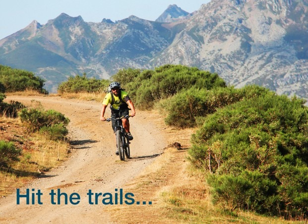 9 top trails to try this summer
