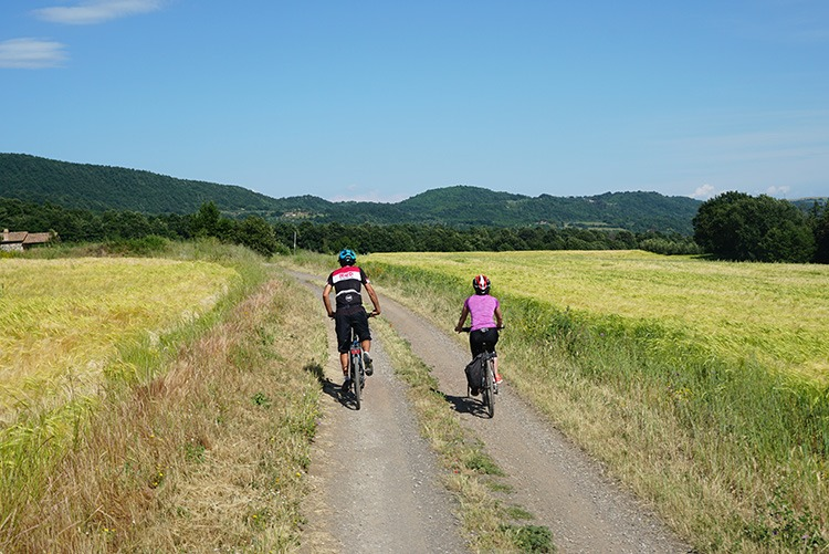 Italy-Via-Francigena-Tuscany-to-Rome-Leisure-Cycling-Holiday-13