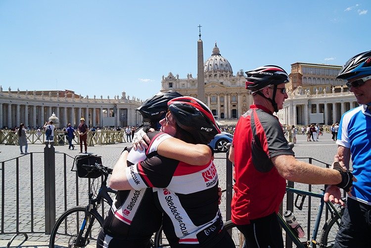 Italy-Via-Francigena-Tuscany-to-Rome-Leisure-Cycling-Holiday-3