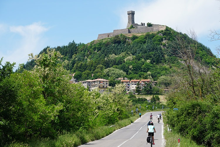 Italy-Via-Francigena-Tuscany-to-Rome-Leisure-Cycling-Holiday-6