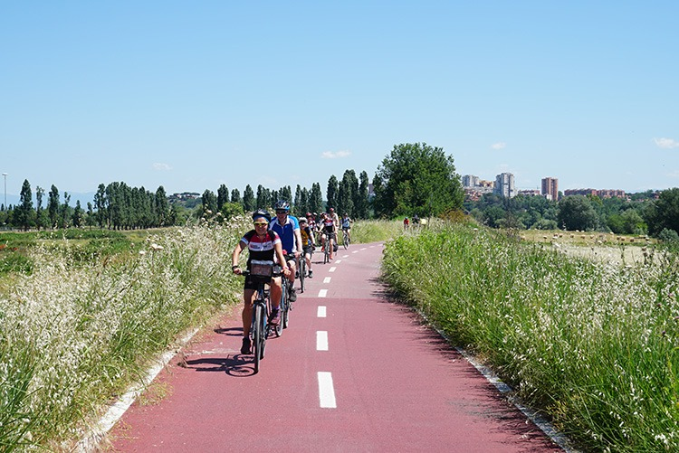 Italy-Via-Francigena-Tuscany-to-Rome-Leisure-Cycling-Holiday-8