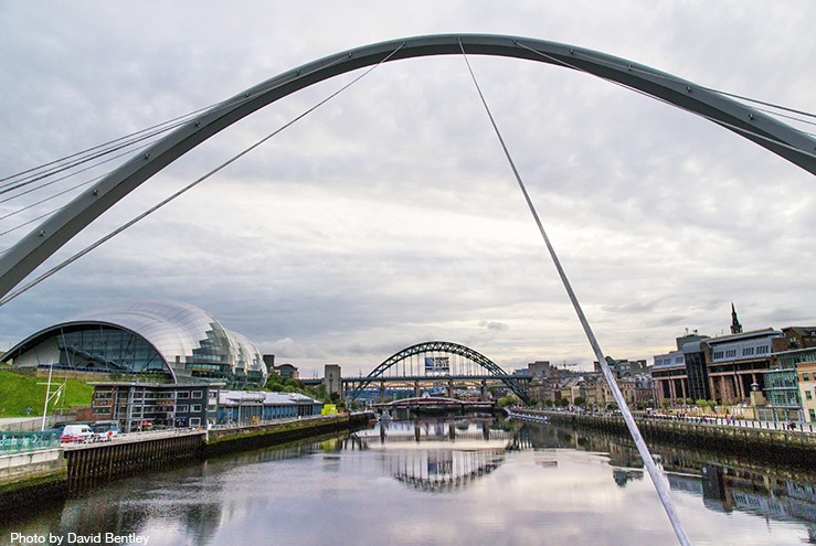 Newcastle-city-guide-Quayside
