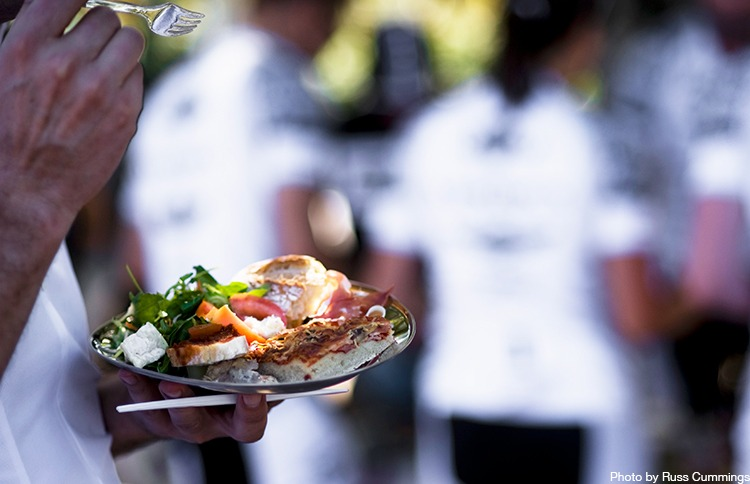 cycling-breakfast-nutrition