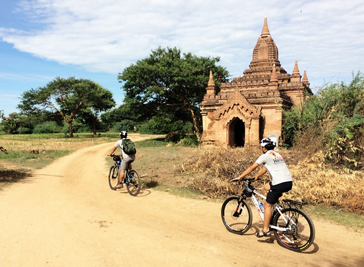 cycling-holiday-in-burma