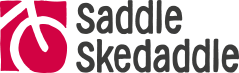 Skedaddle Blog