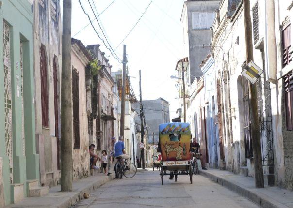 _Customer.49663.21104.jpg - Cuba - Cuban Revolutions - Cycling Adventures