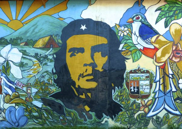 cubacycling.jpg - Cuba - Cuban Revolutions - Cycling Adventures
