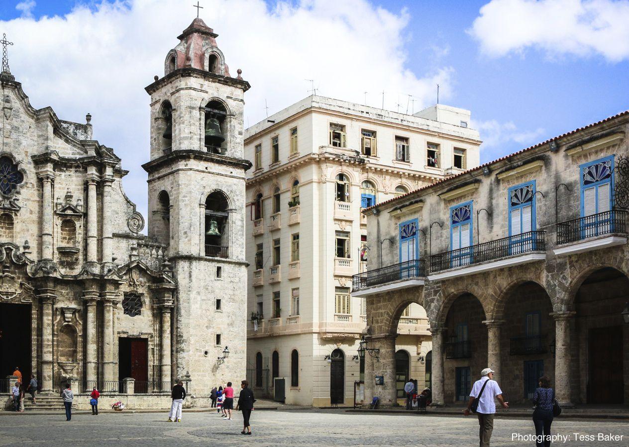 cubacyclingadventure5.jpg - Cuba - Cuban Revolutions - Cycling Adventures