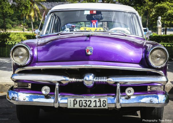 cubacyclingadventure6.jpg - Cuba - Cuban Revolutions - Cycling Adventures