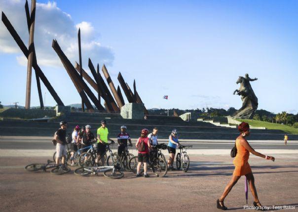 cubacyclingadventure18 copy.jpg - Cuba - Cuban Revolutions - Cycling Adventures