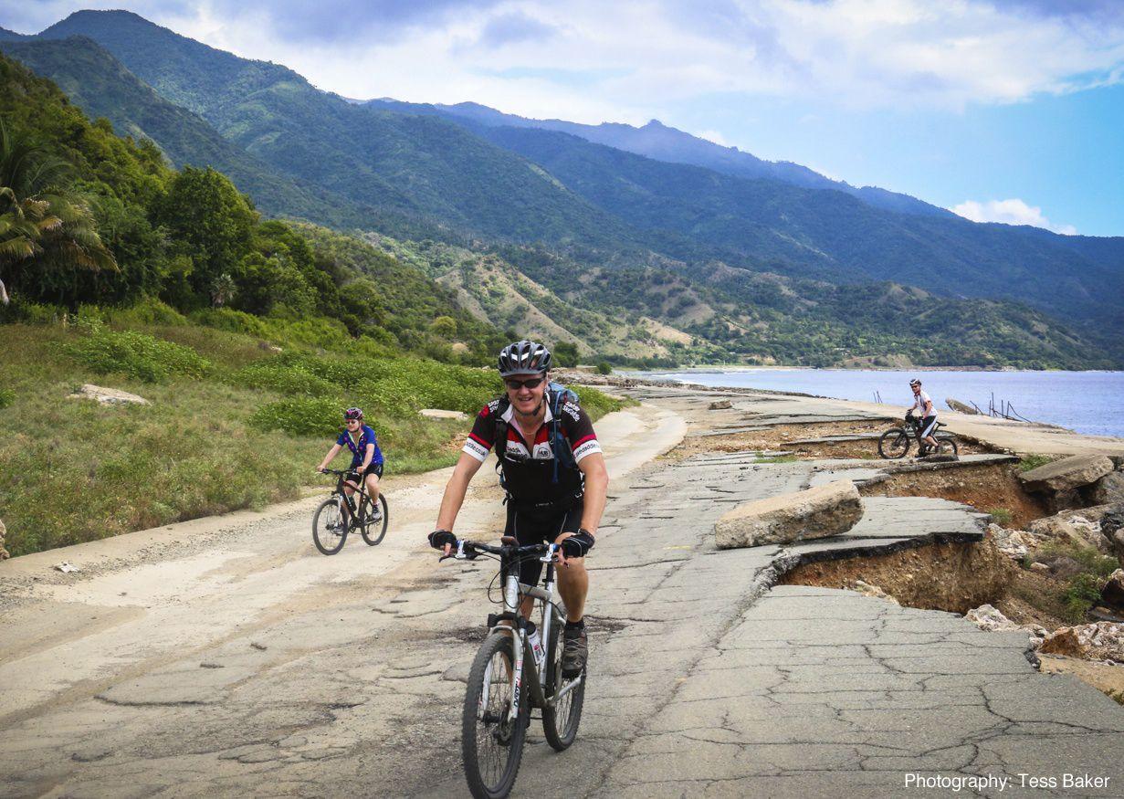 cubacyclingadventure26.jpg - Cuba - Cuban Revolutions - Cycling Adventures