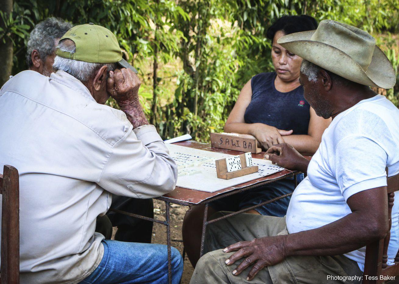 cubacyclingadventure38.jpg - Cuba - Cuban Revolutions - Cycling Adventures