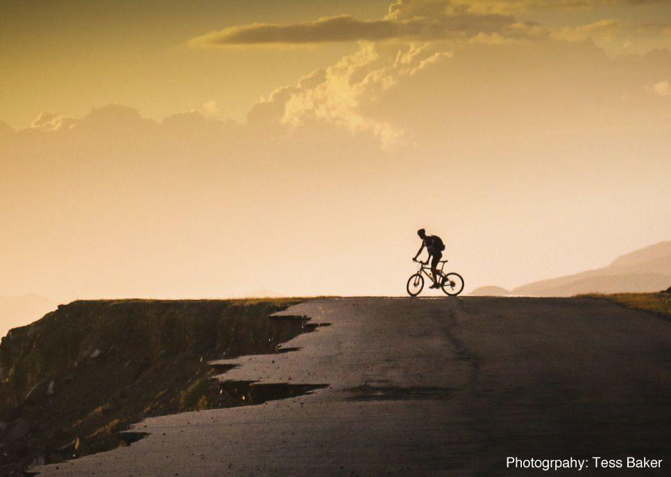 cubacyclingadventure34.jpg - Cuba - Cuban Revolutions - Cycling Adventures