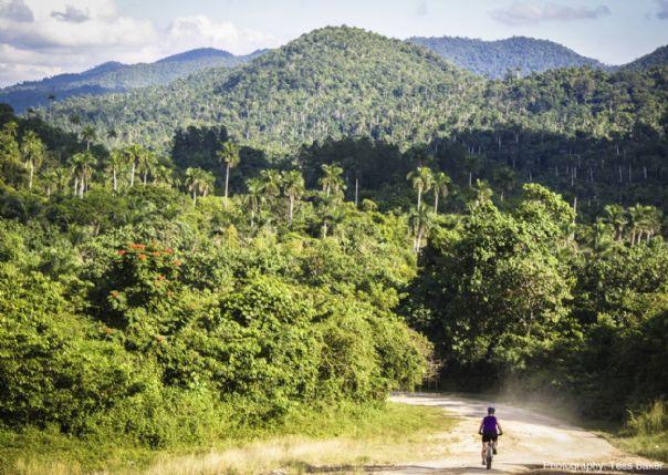 cubacyclingadventure72.jpg - Cuba - Cuban Revolutions - Cycling Adventures